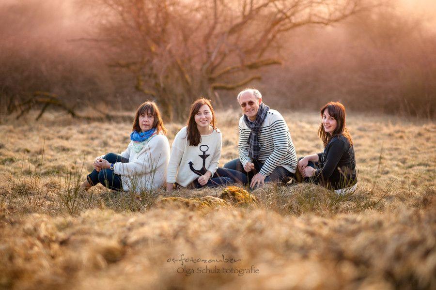 Fotografen Koblenz familienshooting fotoshooting olga schulz fotografie de os