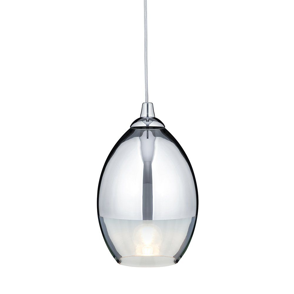 Image Result For Glass Pendant Lights