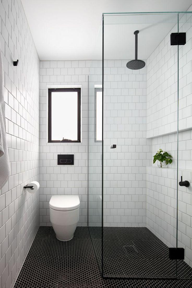 17 Ideen Fur Kleine Badezimmer Entwerfen Sie Ihre Inspiration Trend 2019 Idee Salle De Bain Salle De Bain Design Design De Salle De Bain