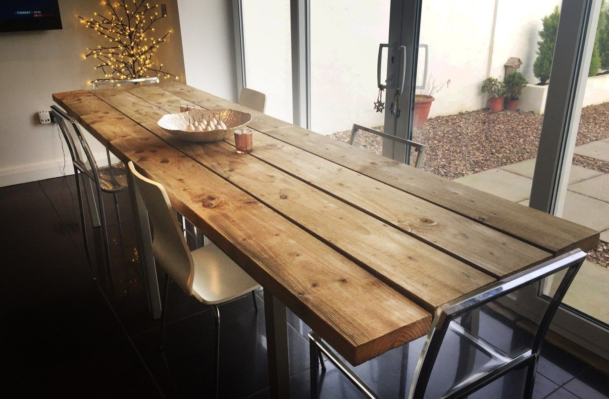 Prime Bench Rustic Farmhouse Kitchen Table Industrial Kitchen Squirreltailoven Fun Painted Chair Ideas Images Squirreltailovenorg