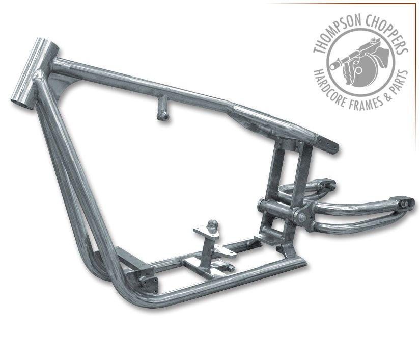 affordable mini bike parts