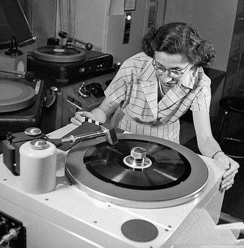 музыка 60-70
