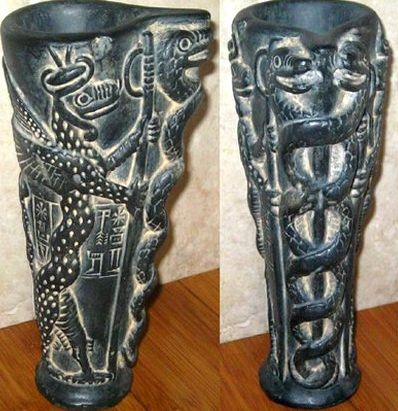 sumerian culture and contributions The first evidence we have of zero is from the sumerian culture in mesopotamia,  some 5,000 years ago there, a slanted double wedge was inserted between.