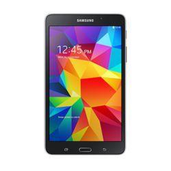 Tablets | SAMSUNG PE