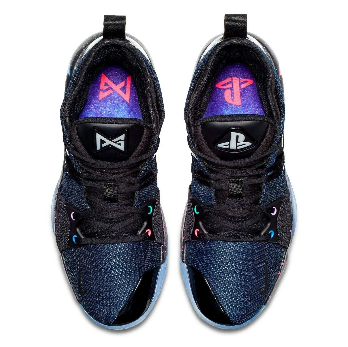 2761c77672a Pin by Trey P on Footwear FRENZY!