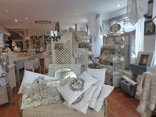 Boutique Mathilde M la boutique mathilde m. - strasbourg   articasa, ma petite boutique