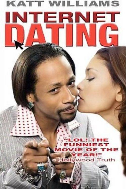 Engineering Dating-Standort