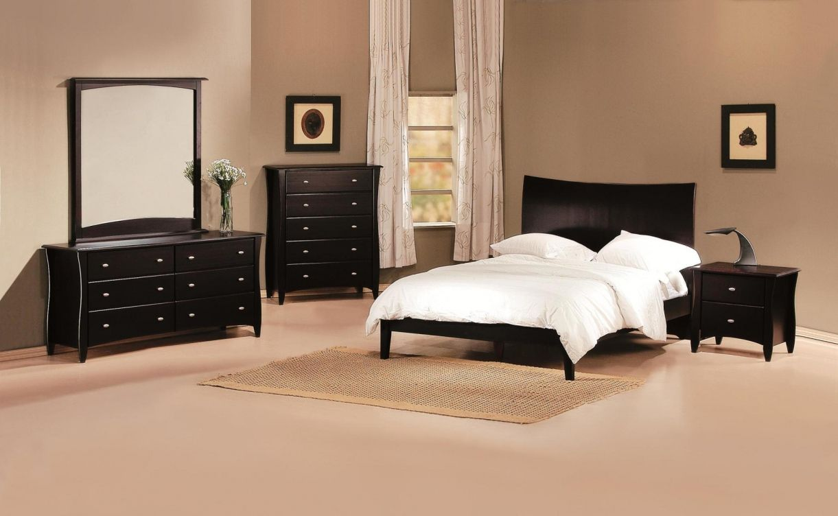 Pin by luciver sanom on bedroom interior design pinterest