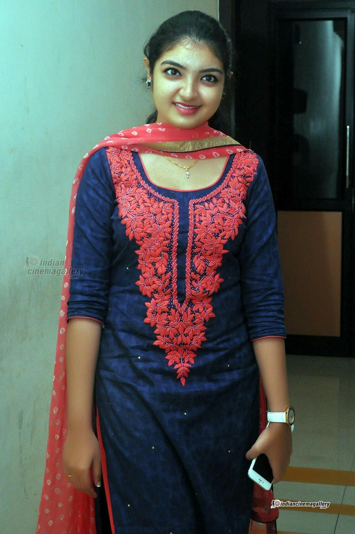 1111actress Tamil girls, Indian girls, Indian women