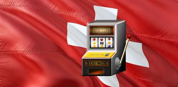 auszahlung kings casino limit