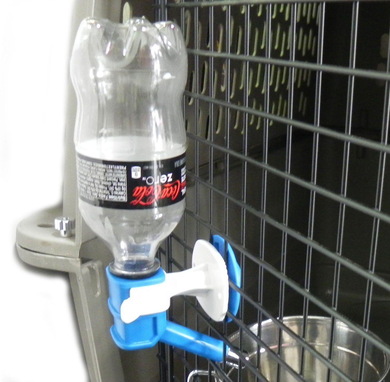 Pet Crate Water Nozzle