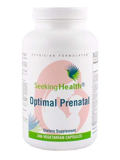 optimal protein powder  30 servings with images  prenatal multivitamin prenatal prenatal