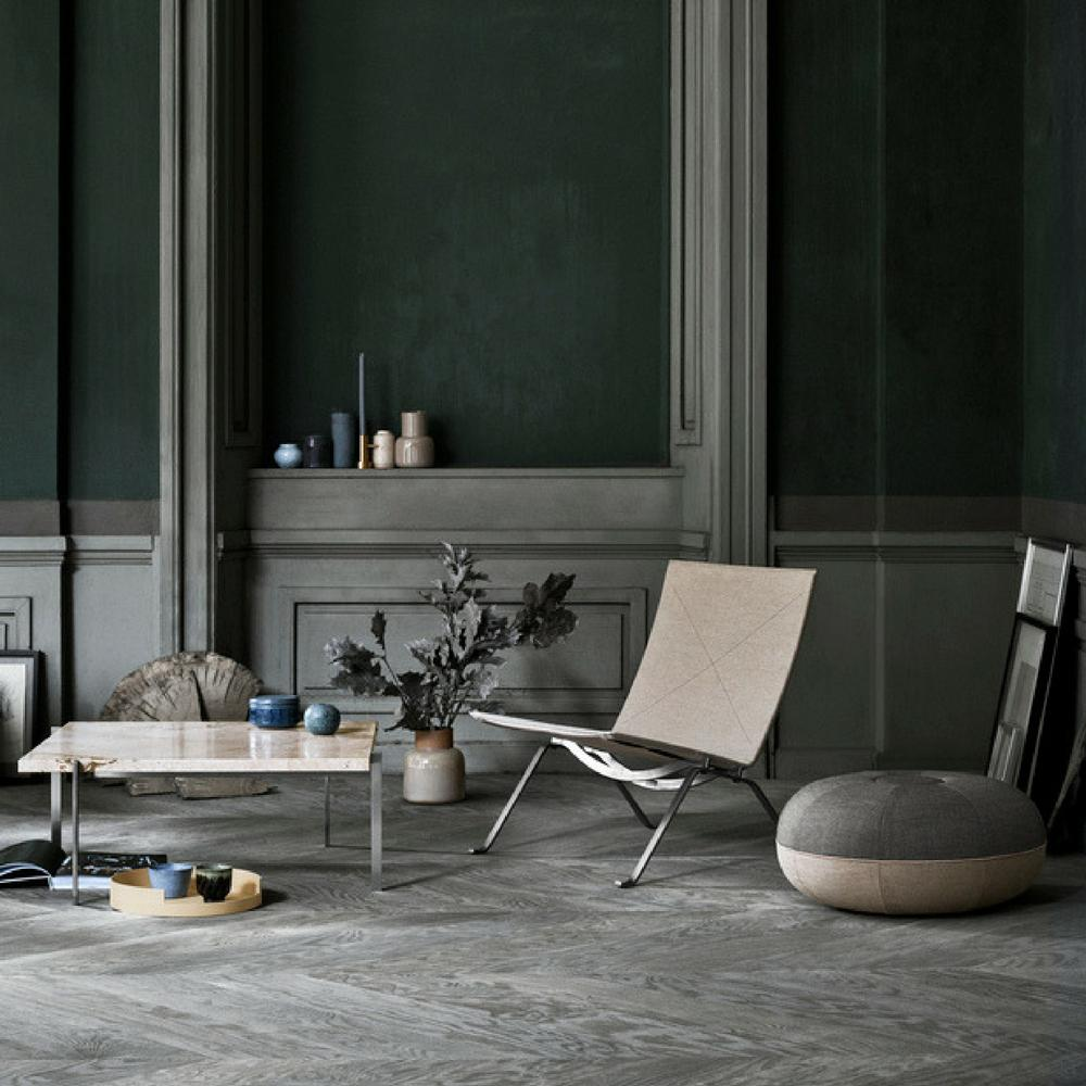 Pin On Living Spaces We Love
