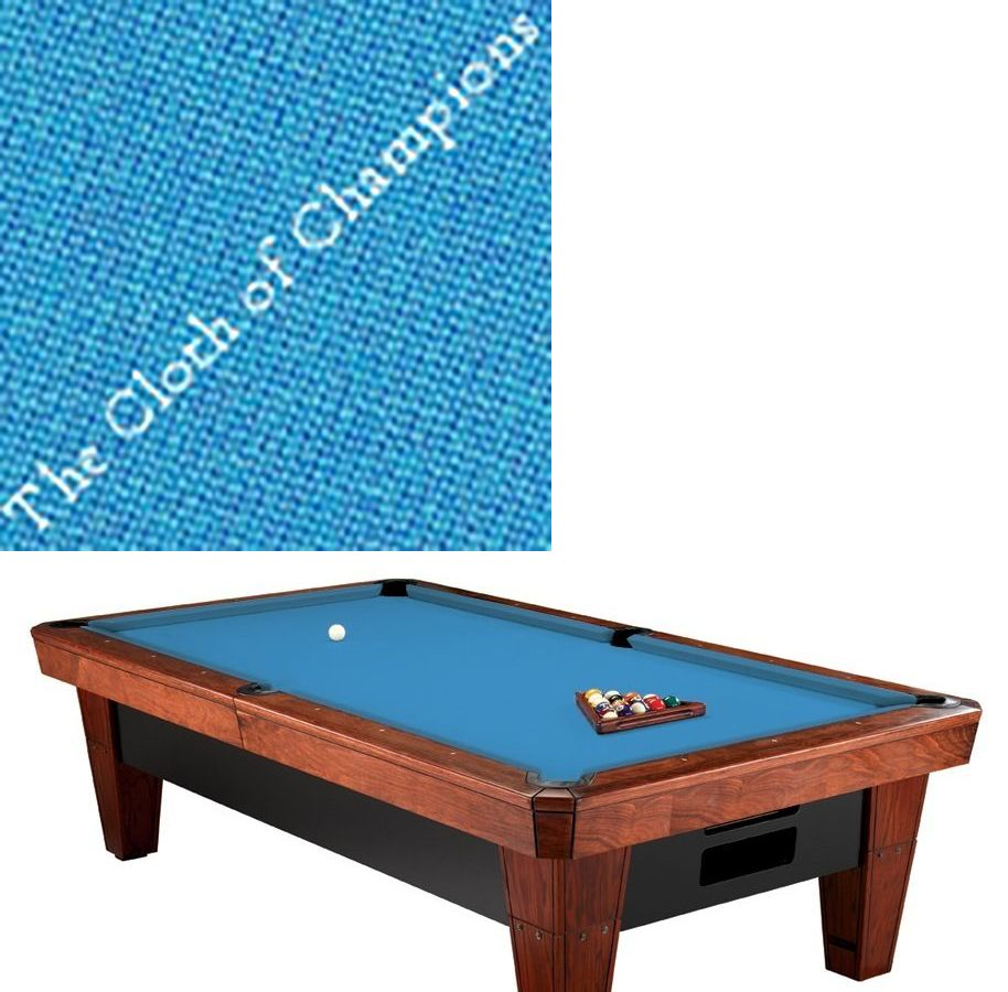 Table Covers Simonis Pool Table Cloth Felt Os - Simonis pool table felt colors