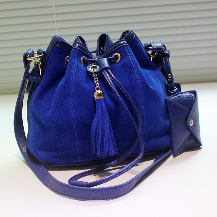 fc74db9dd0f9 Брендовые сумки (118 фото): мужские, женские, известные бренды, фирменные,  итальянские, пляжные