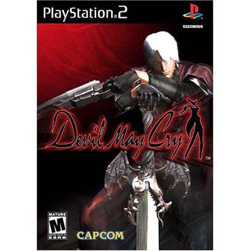Imagen De Melomano Vi En Gamer Juegos Ps2 Xbox Xbox One