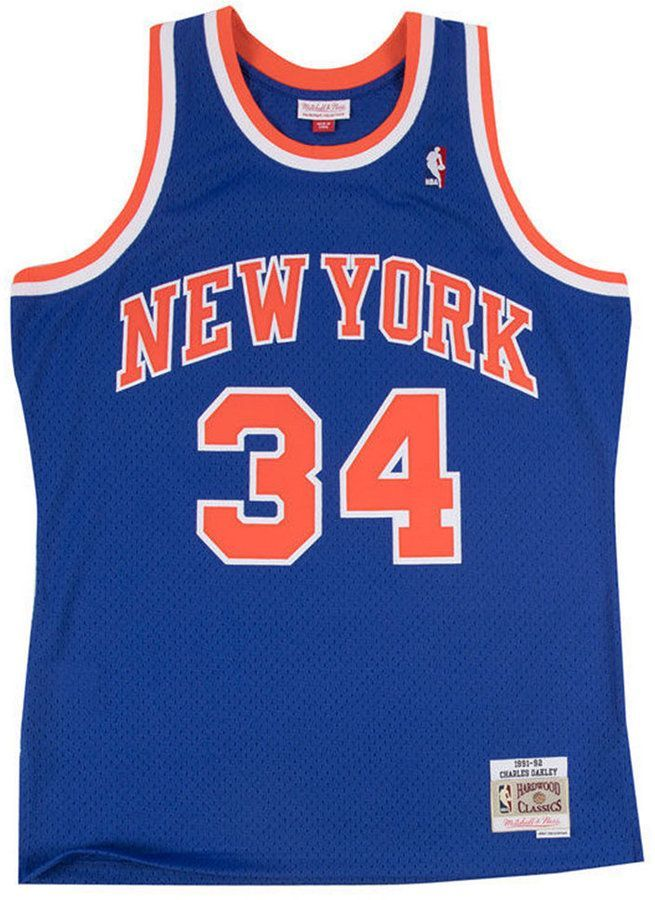 8b8e5579a85 Mens Larry Bird Mitchell   Ness White 1990 All Star Game Authentic  Basketball Jersey