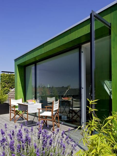 Balkonpflanzen Tipps Fur Jeden Balkon Schoner Wohnen Balkon Pflanzen Garten Terrasse Terrasse