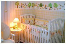 Resultado de imagem para quarto bebe interior design