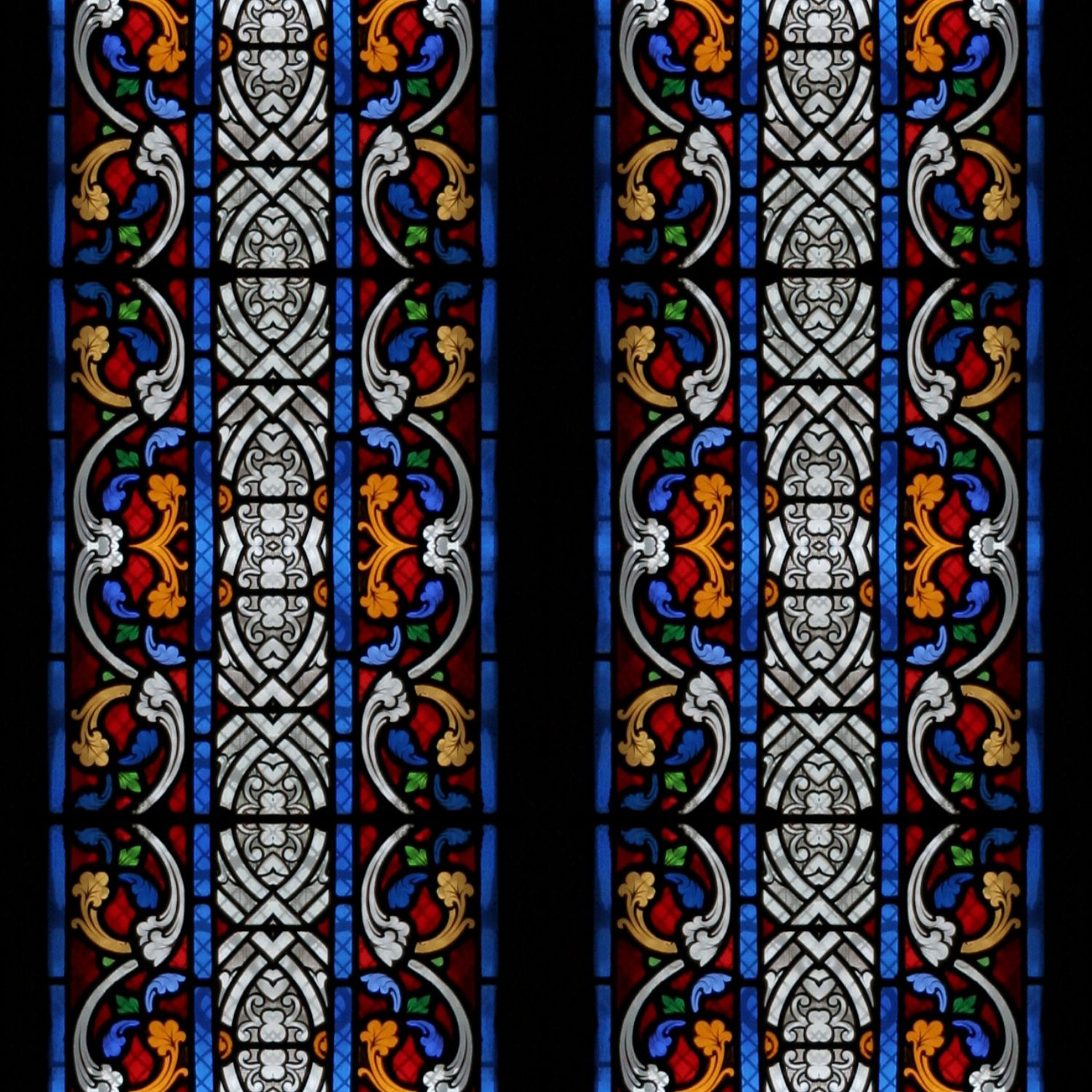 stained glass - Buscar con Google