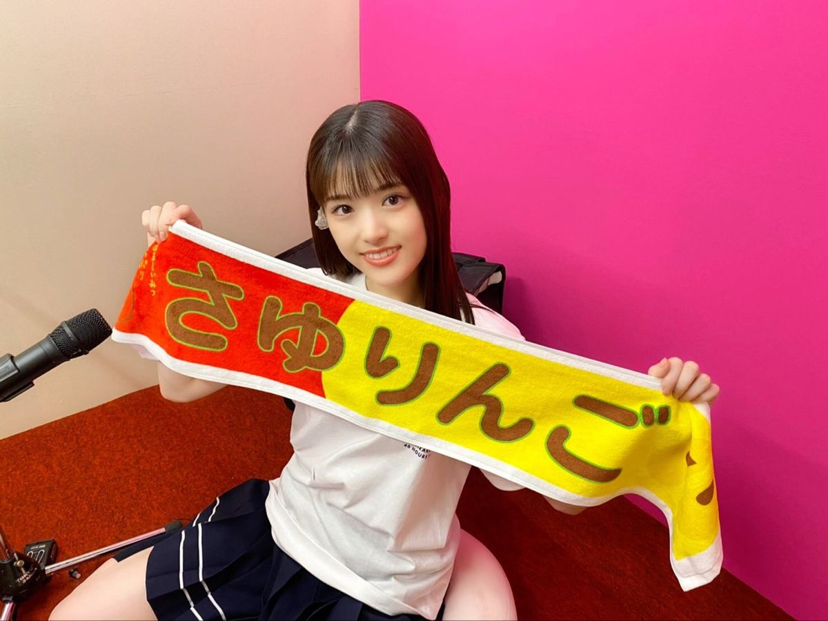 Nogizaka46 乃木坂46 おしゃれまとめの人気アイデア Pinterest Keeei 2020 46時間tv 松村 乃木坂 ライブ