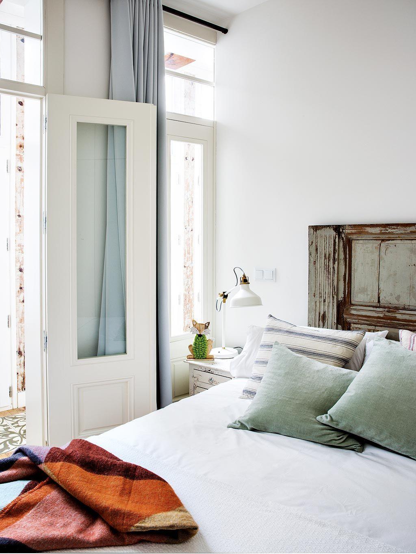 18++ Chambre a coucher style ancien ideas