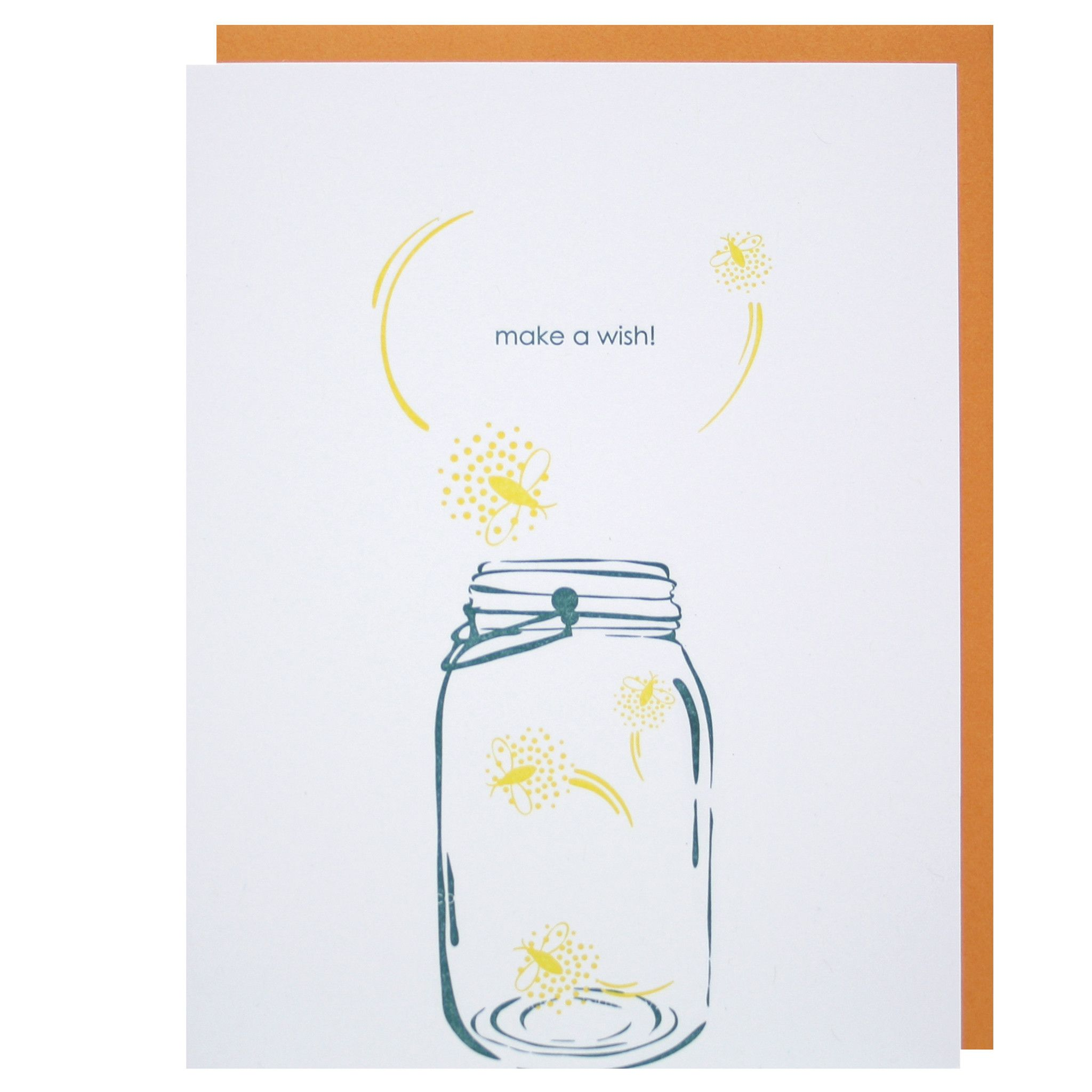 Fireflies Birthday Card Pinterest Fireflies And Products