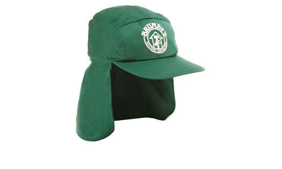 ada536f70e156 Custom Legionnaire Hat with your EMBROIDERED logo.  winter  hat  green   newtonscreen  printingsmiles