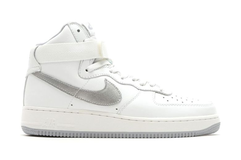 nike air force 1 high og qs