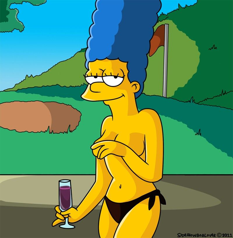 Marge Simpson Mrs S In 2019 Lois Griffin The Simpsons Lisa Simpson