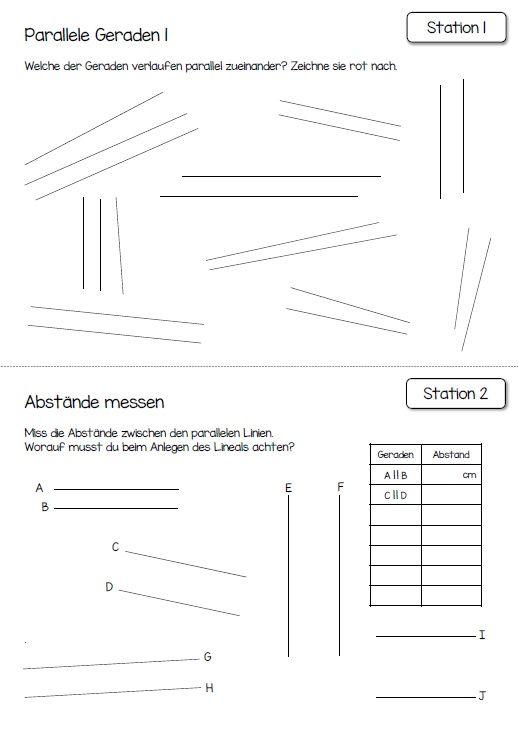 kopfrechnenp sse und urkunden p sse und urkunden 7 10 hier p sse und urkunden geometrie. Black Bedroom Furniture Sets. Home Design Ideas