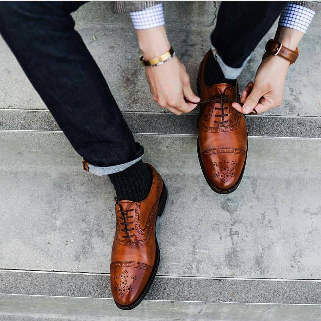 See Instagram photos and videos from Coverbook | Shoes for Men (@shoes.men