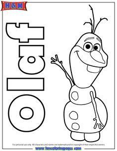 Pin by Margaret Rodriguez-Bertz on Disney | Pinterest | Olaf ...