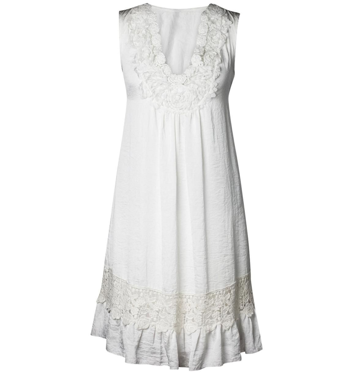 White dress available @ www.Foschini.co.za | Fashion | Pinterest ...