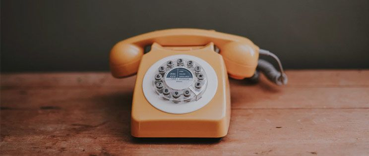 Why Should I Invest In Live Transfer Insurance Calls With Images
