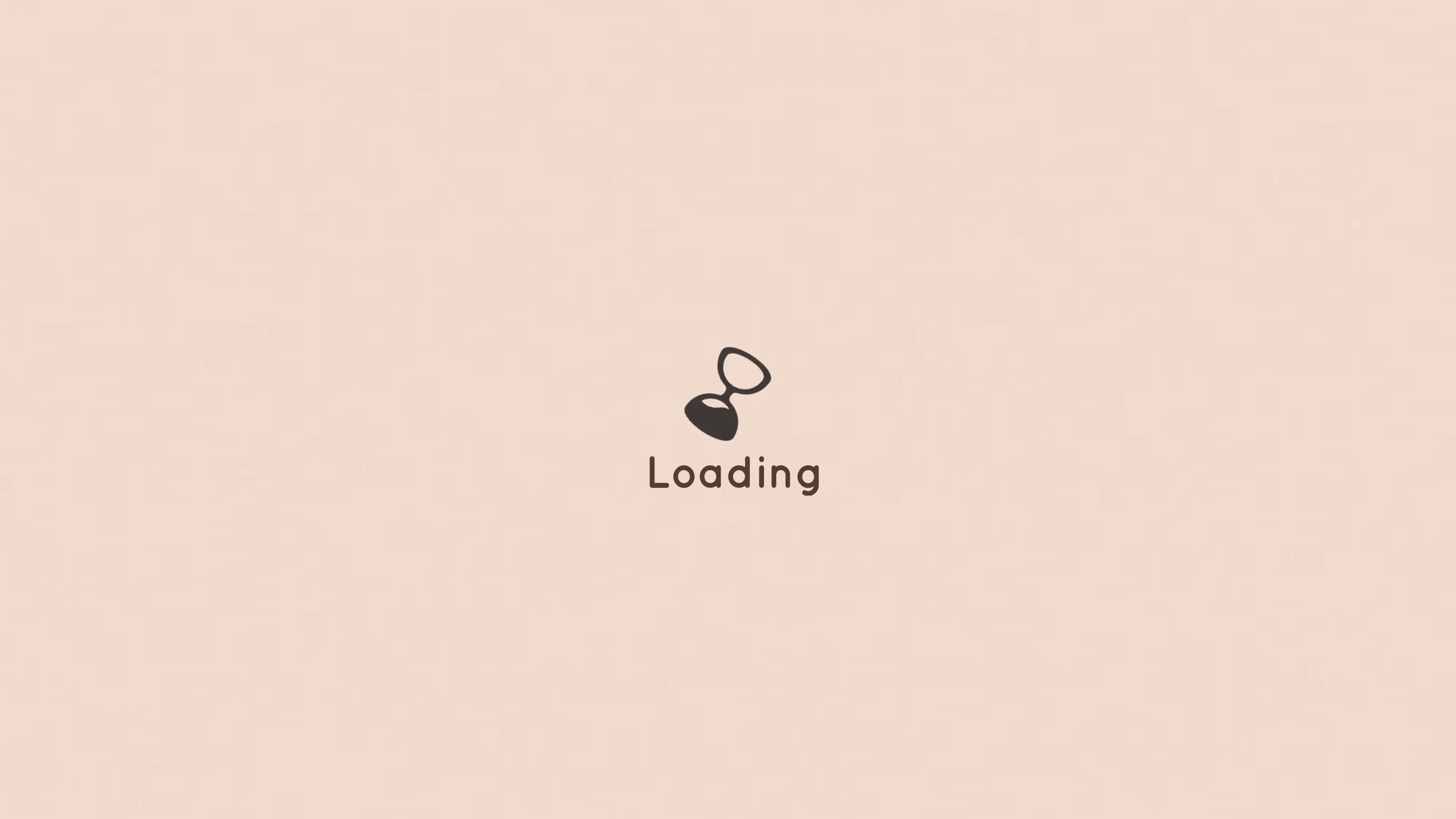 #6 Aesthetic Loading Screen Bar