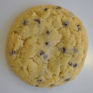 Chocolate Chip Cookies 300