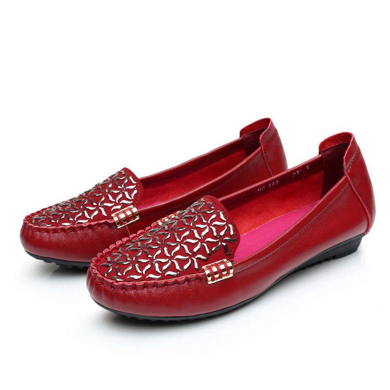 lab platforms shoes comfortable fashion womens heels gold shoe comforter p