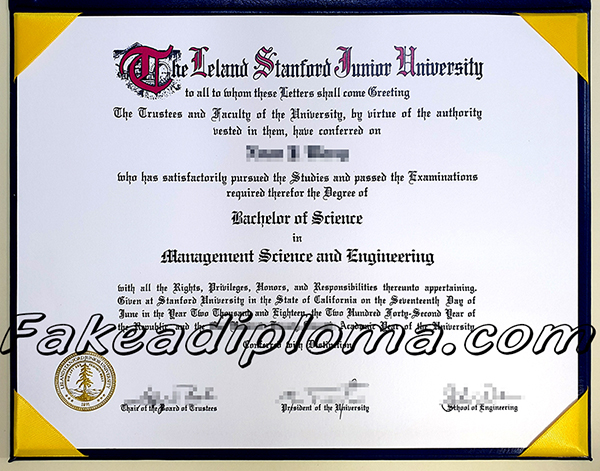 How To Buy Fake Stanford Diploma Online Fakeadiploma Com Diploma Online University Diploma Usa University