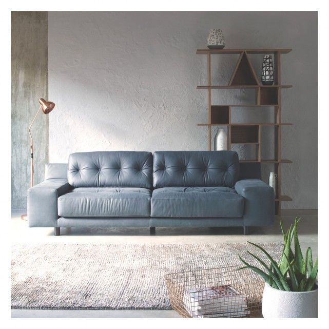 Nottingham Copper Floor Lamp Buy Now At Habitat Uk Sofa Best Leather Sofa Seater Sofa
