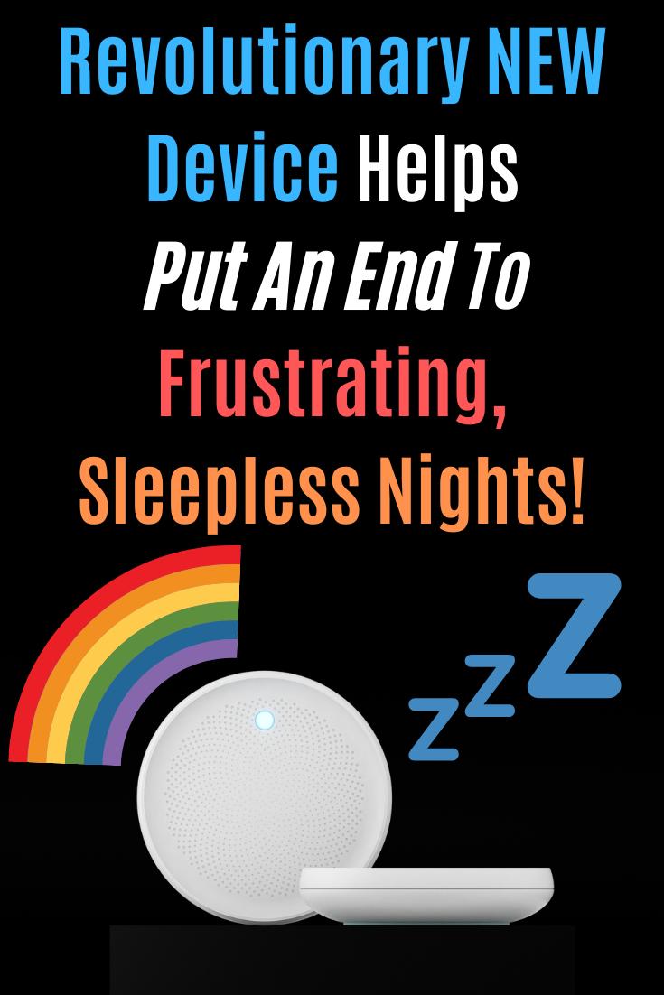 Fall Asleep Faster, Sleep Better How to fall asleep