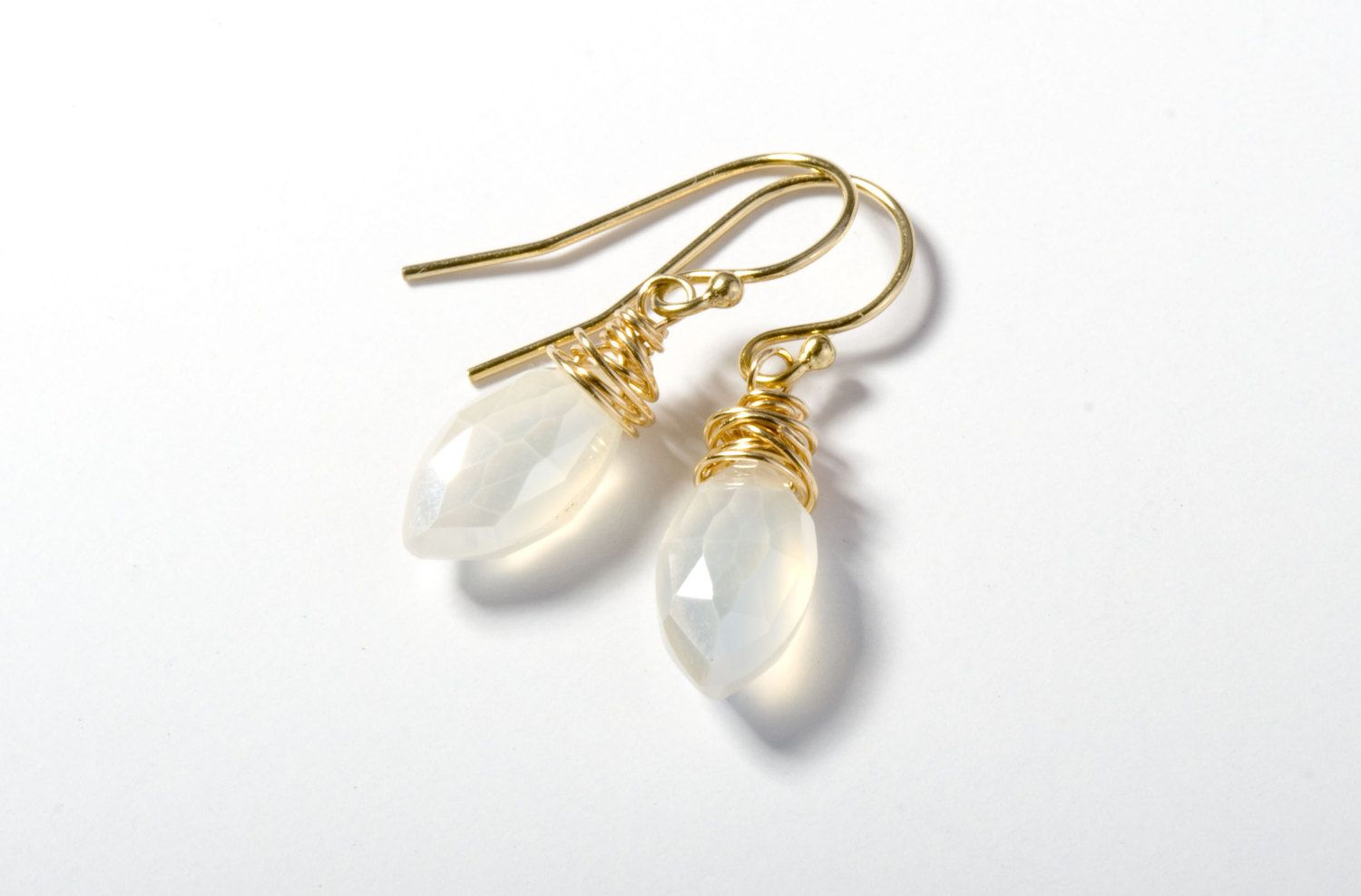 misskukie notonthehighstreet gold original by product earrings delicate com drop
