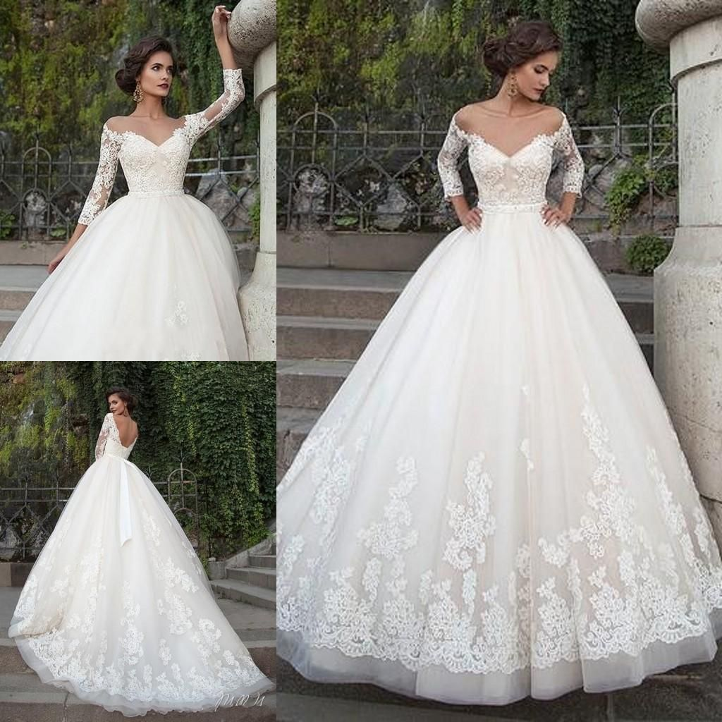 Buy Pregnant tacky wedding dresses pictures trends