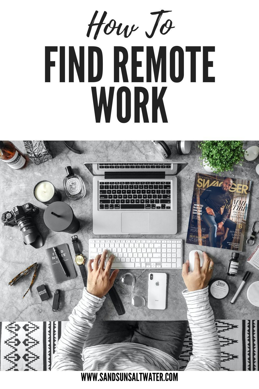 Tips To Find Remote Work Remote Work Work From Home Uk Healthcare Jobs