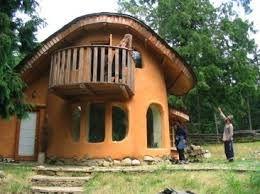 cob houses for sale ile ilgili görsel sonucu