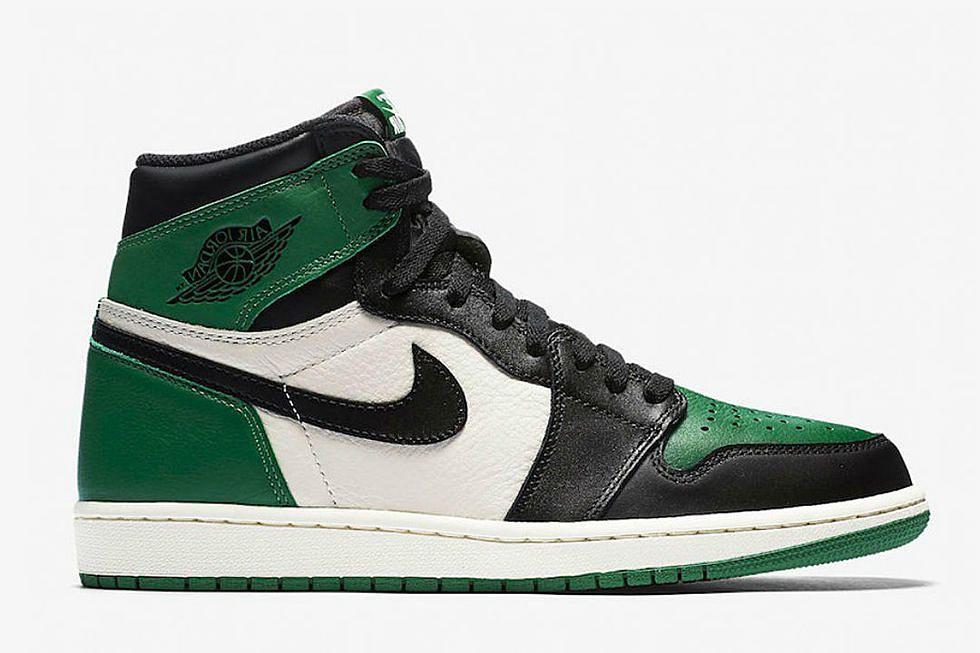 Air jordans retro, Nike shoes air force