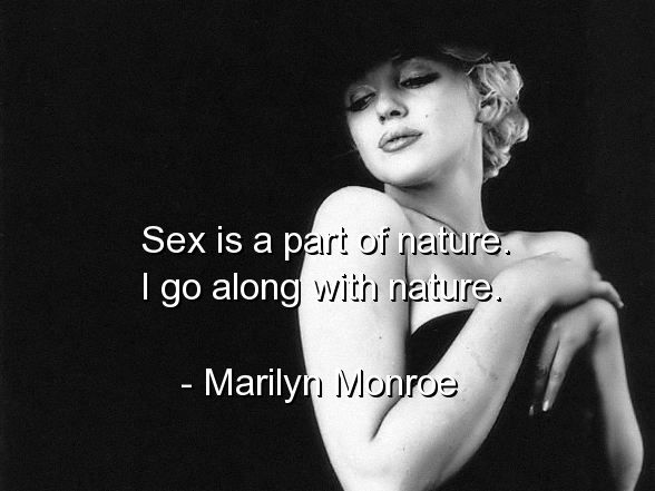 legjobb idézetek 2013 marilyn monroe quotes and sayings | Added: February 7, 2013