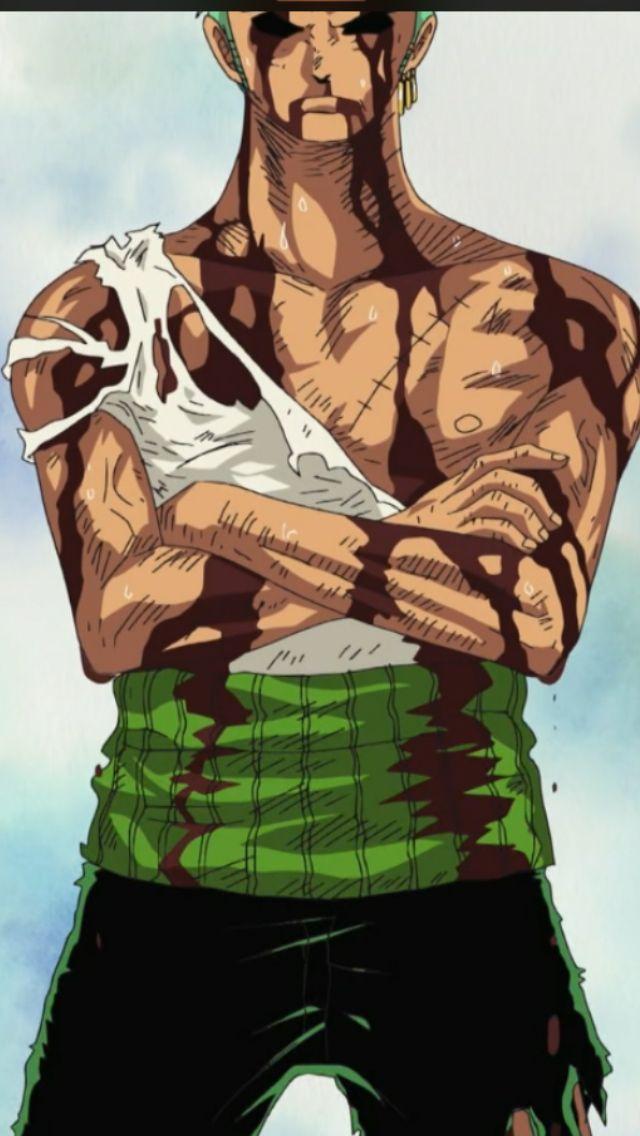 Zoro After Kuma Fight Dessin Sangoku Fond D Ecran Telephone Manga Fond D Ecran Anime