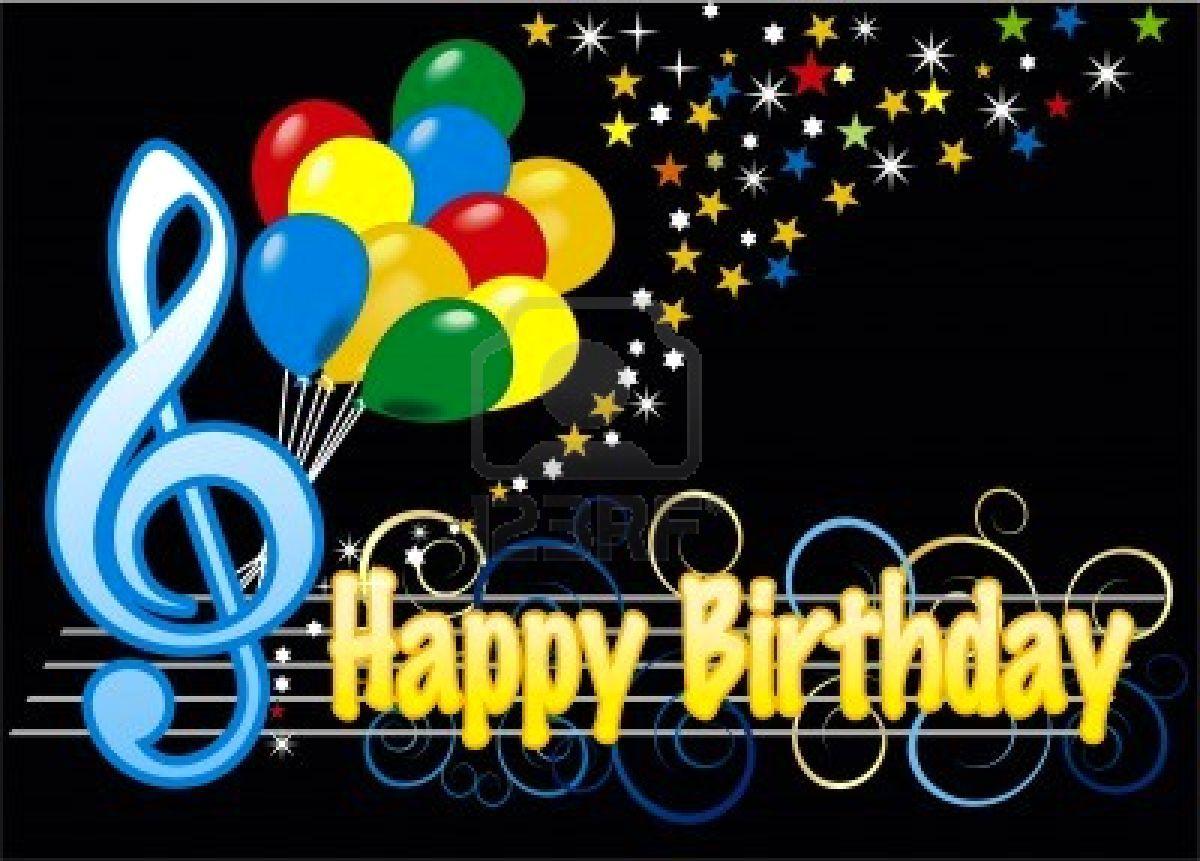 Pin By Sarah Hera Ngapera Kalipatama On Happy Birthday
