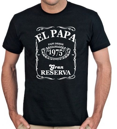 2015 nuevo padres e hijos trajes familia camisetas